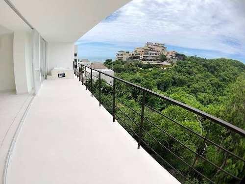 Cad Villa Diamante 202 Jacuzzi, Terraza, Vista Al Mar