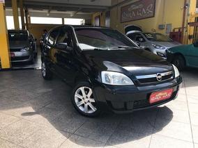 Chevrolet Corsa Premium 1.4 Mpfi 8v Econo.flex, Ekp8277