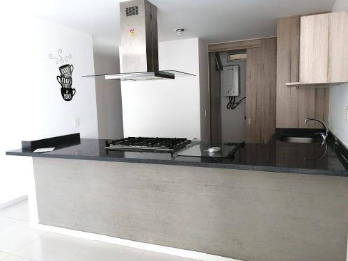 Casa En Renta Cerrada Valle De Esparza Cond. Mezquite , Zibatá