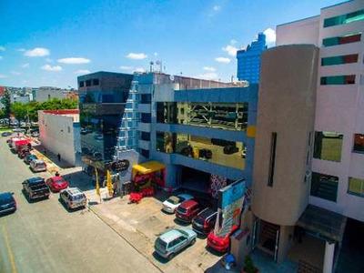 Local Comercial En Renta En Zona Urbana Río Tijuana, En Tijuana B.c.