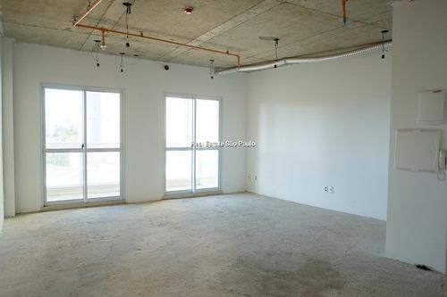 Salas/conjuntos - Pinheiros - Ref: 10957 - L-re11915