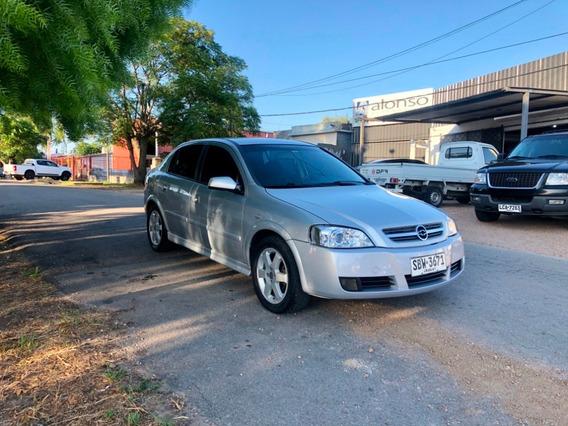 Chevrolet Astra 2.0 Cd Extra Full