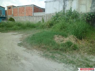 Terreno Urbanización Guasimal Residencia Los Sauces