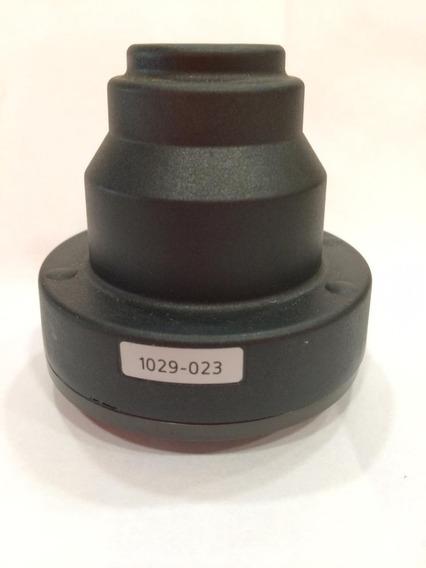 Condensador 0,9/1,25 Para Microscópio Axiostar Zeiss