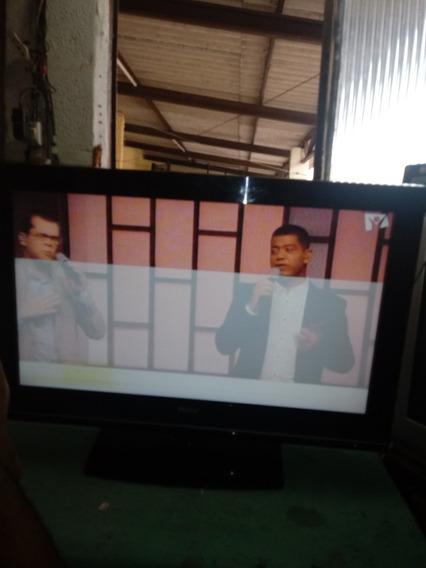 Placas Da Tv Lcd Philco Ph32m2