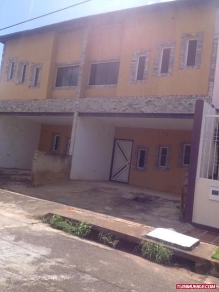 Townhouse En Yara Yara 2