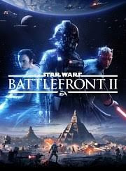 Battlefront 2 Via Gift Origin