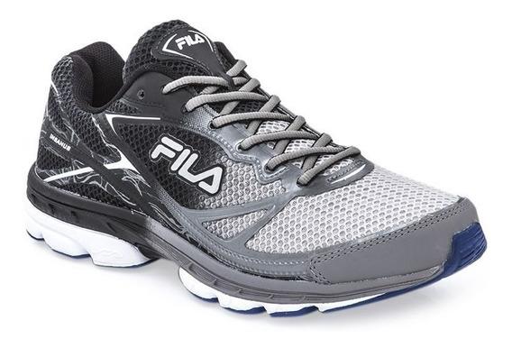 Zapatillas Fila Insanus 2.0 Running Hombre ¡¡¡envío Gratis!!!