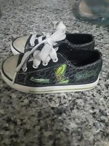 Mercado Zapatos Tipo Libre Skechers En 2dwe9ih Venezuela mNwn0v8