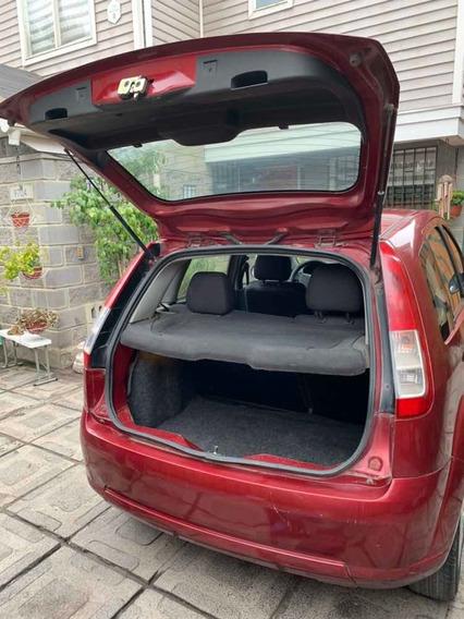 Ford Ford Fiesta Fiesta