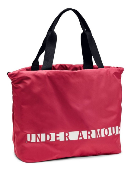 Bolso Favorite Under Armour Under Armour Tienda Oficial