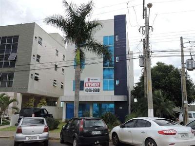 Predio Comercial - Cidade Vera Cruz - Ref: 2888 - L-23568