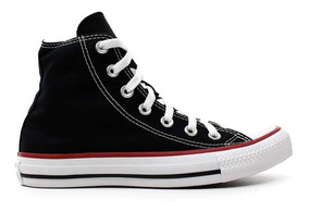 Tênis All Star Converse Original Hi Ct0004 Loja Pixolé