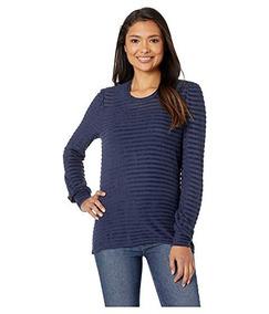 Shirts And Bolsa Lucky Brand Stripe 35235254