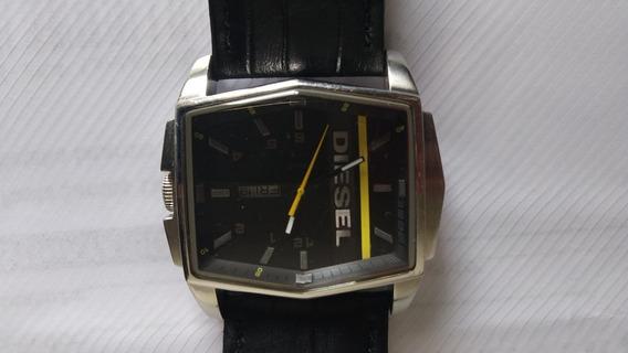 Relógio Diesel Dz 1340