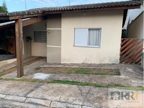 Casa Em Condomínio Para Venda Em Suzano, Jardim Casa Branca, 2 Dormitórios, 1 Banheiro, 1 Vaga - 28_2-1163647