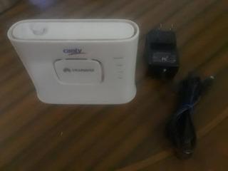Modem Huawei Sartmax Mt882a Banda Ancha Pack 35 Treboles