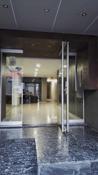 Urgente Liquido Departamento 1dormitorio Premium/ Piscina