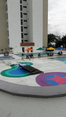 Portal De Alameda Apartamentos En Venta