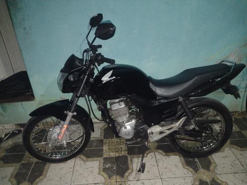 Honda Passeio