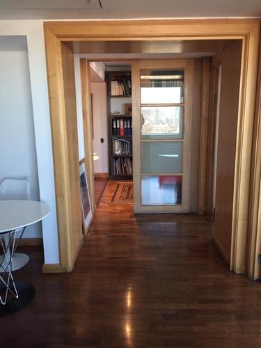 Imagen 1 de 18 de Espectacular Oficina Con 3 Privados, Estar 2 Baños Y Cocina