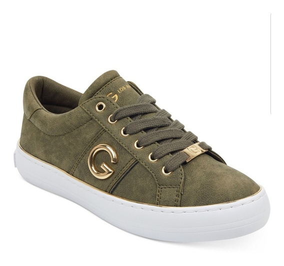Tenis G By Guess 100% Originales