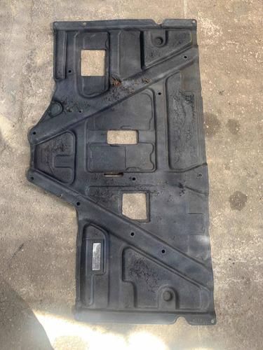 Imagen 1 de 2 de Protector Capó Nissan 200sx