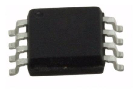 Chip Bios Qbex H61h2-m17 Gravada Ecs H61h2-m17 Novo Original