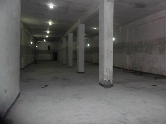 Local En Alquiler Independencia 19-247 Rb
