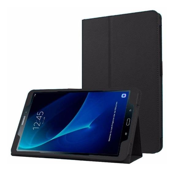 Capa Case Tablet Samsung Galaxy Tab A Note 10.1 P585 P580