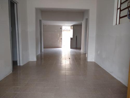 Casa Em Petrópolis, Caruaru/pe De 100m² 3 Quartos À Venda Por R$ 260.000,00 - Ca395870