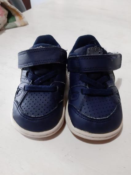 Zapatillas Nike Nene