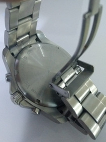 Relógio Victorinox Chrono Classic Xls