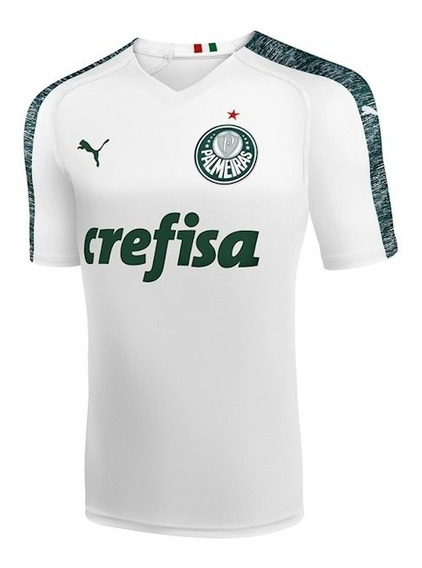 Camiseta Blusa Palmeiras Oficial Mega Saldão Envio Imediato