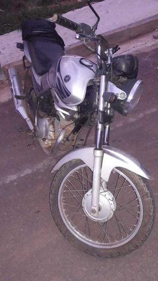 Yamaha .