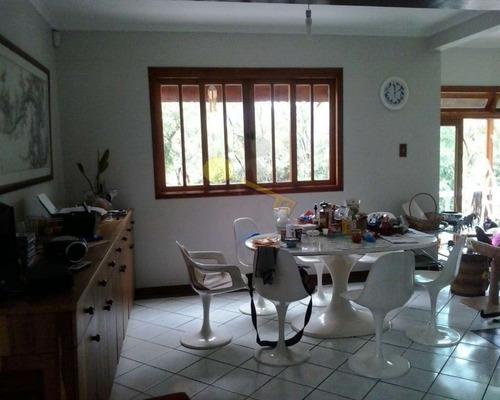 Imagem 1 de 14 de Oportunidade!!! Imóvel A Venda Na Serra Da Cantareira. Agende Sua Visita! - 1320 - 32145419