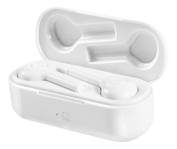 Tw08 Fones De Ouvido Bluetooth 5.0 Estéreo Fones De Ouvido F