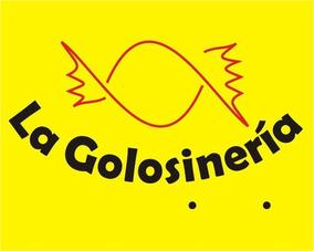 Orden De Compra X $3000 - Barata La Golosineria