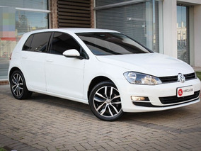 Volkswagen Golf 1.4 Highline