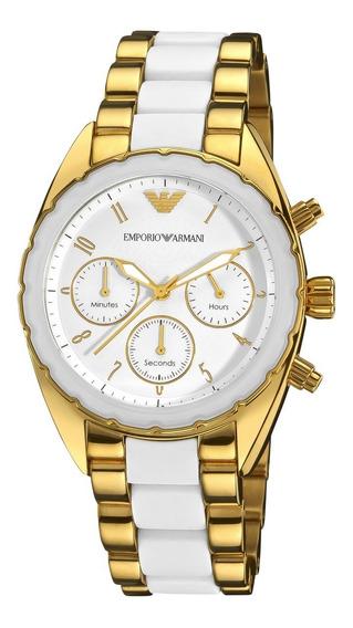 Relógio Emporio Armani - Har5944n