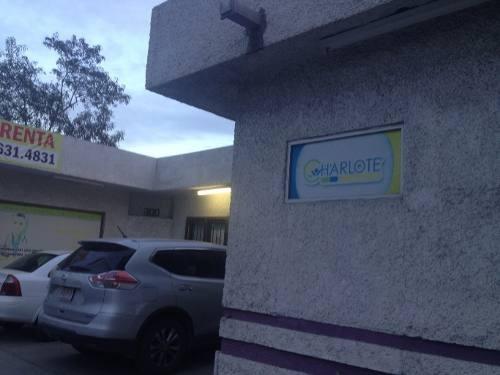 351598-local Comercial En Renta En Col, Casa Bella