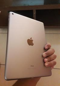 iPad Apple 6ª Ger 128gb
