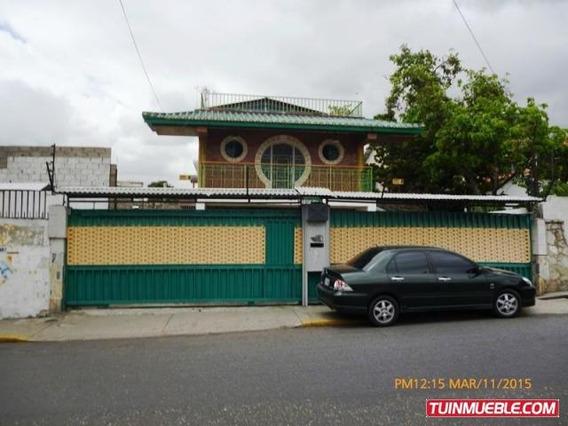 Casas En Venta Ag Rm 20 Mls #18-15128 04128159347