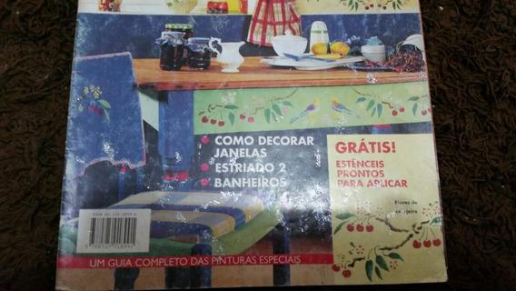 Revista Decoração Criativa