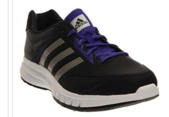 Zapatos adidas Multisport Tr Original 40-41
