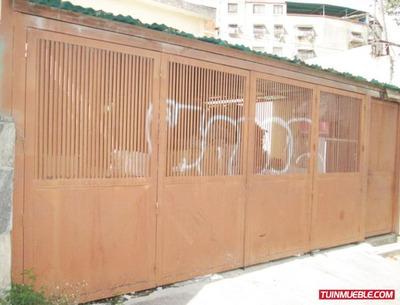 Apartamento En Manzanares (#372050)