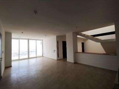 Penthouse En Venta En Torre Ankara Diamante