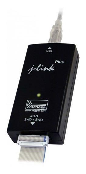 Programador J-link Jlink Clone