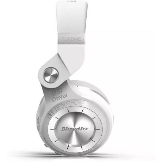 Fones De Ouvido Bluetooth Com Microfone Sem Fio
