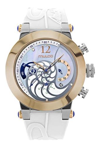 Reloj Mulco Mw3-16151-013